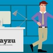 What's new @Cayzu Help Desk. Version 2.5