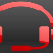 6 Essential Customer Support Agent Skills