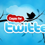Using Twitter to Improve Your Social Customer Service