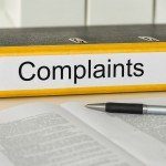 Top Six Steps for Dealing with Customer Complaints