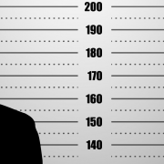 Criminal Customer Service