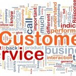 5 Ways to Transform Your Company's Customer Service
