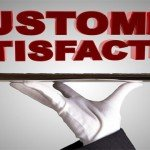 Why It's More Important to Focus More on Customer Service and Less on Price
