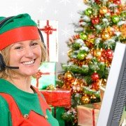 Cayzu help desk's 12 days of bad customer service