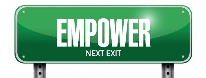 Empower your customer service employees