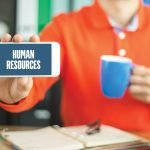 Small Business HR Mishaps to Sidestep