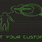 How to Keep Your Customers Right Where They Are