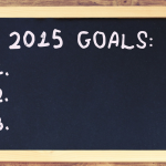 20 Quick New Years Resolutions That Will Surely Improve Your Customer Service