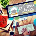 How to Build a Customer-Focused Business