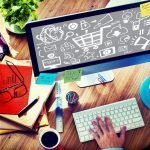 7 Tips to Get the Most Out of Your Online Marketing