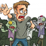 How playing Plants vs Zombies 2 can help with your customer service