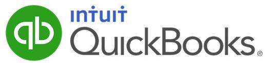 QuickBooks -Cayzu Help Desk