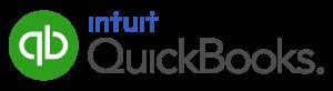 intuit quickbooks logo