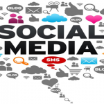 6 Reasons Social Media Is Key to Your Customer Service Strategy