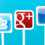 How to use Social Media to Deliver Outstanding Customer Service