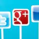 Cayzu Help Desk Social Customer Service