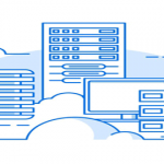 Weighing the Benefits and Concerns of Cloud Technology