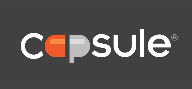 capsule-logo