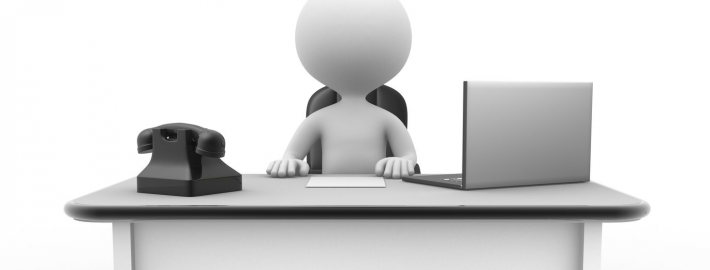 How can a help desk help your business?