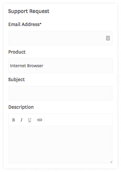 widget_integration