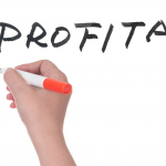 Should You Spend Time Supporting Unprofitable Customers?
